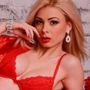 gorgeous girl Valeriya, 20 yrs.old from Dnipropetrovsk, Ukraine