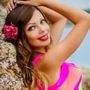 hot girl Irina, 31 yrs.old from Dnipropetrovsk, Ukraine