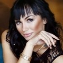 sexy woman Ksenia, 30 yrs.old from Dnipropetrovsk, Ukraine