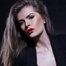 beautiful bride Karina, 27 yrs.old from Dnipropetrovsk, Ukraine