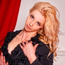sexy bride Marina, 28 yrs.old from Sevastopol, Russia