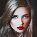charming woman Ekaterina, 28 yrs.old from Kirovograd, Ukraine