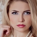 charming woman Ekaterina, 27 yrs.old from Kirovograd, Ukraine