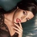 gorgeous woman Anna, 29 yrs.old from Kiev, Ukraine