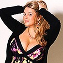 single girl Margarita, 28 yrs.old from Sevastopol, Russia
