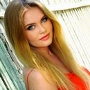 amazing bride Elina, 23 yrs.old from Kiev, Ukraine