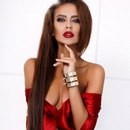 hot miss Marina, 26 yrs.old from Kiev, Ukraine