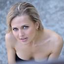 gorgeous bride Inna, 24 yrs.old from Kiev, Ukraine