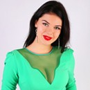 charming mail order bride Katerina, 22 yrs.old from Yalta, Russia
