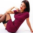 charming mail order bride Katerina, 27 yrs.old from Yalta, Russia