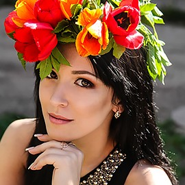 Amazing girl Vikky, 23 yrs.old from Saint-Petersburg, Russia