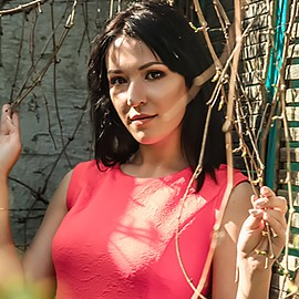Hot girlfriend Vikky, 23 yrs.old from Saint-Petersburg, Russia