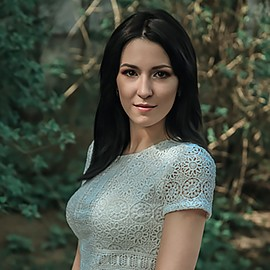 Sexy miss Vikky, 23 yrs.old from Saint-Petersburg, Russia