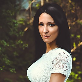 Amazing miss Vikky, 23 yrs.old from Saint-Petersburg, Russia