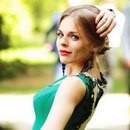 single mail order bride Liliana, 30 yrs.old from Kiev, Ukraine