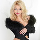 sexy bride Ekaterina, 28 yrs.old from Kiev, Ukraine