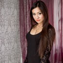 beautiful girl Evgenia, 26 yrs.old from Poltava, Ukraine