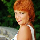 pretty mail order bride Nataly, 55 yrs.old from Poltava, Ukraine
