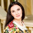 single girlfriend Inga, 28 yrs.old from Poltava, Ukraine