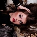 charming bride Marina, 27 yrs.old from Dnipropetrovsk, Ukraine