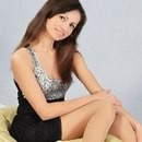 nice lady Nadia, 34 yrs.old from Dnipropetrovsk, Ukraine