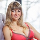 beautiful girlfriend Svetlana, 41 yrs.old from Nikolaev, Ukraine