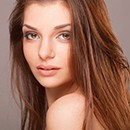 single wife Alexandra, 20 yrs.old from Khisinev, Moldova