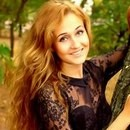 beautiful girlfriend Eugenia, 22 yrs.old from Dnipropetrovsk, Ukraine