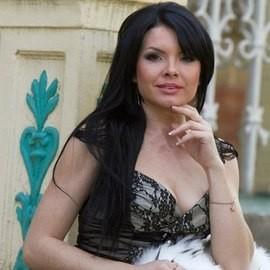 single pen pal Natalia, 35 yrs.old from Donetsk, Ukraine
