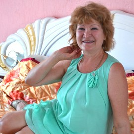 amazing bride Irina, 57 yrs.old from Poltava, Ukraine