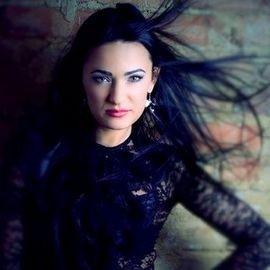 Beautiful girl Svetlana, 38 yrs.old from Kirovograd, Ukraine