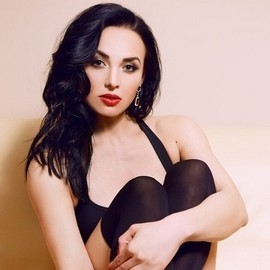 hot woman Marina, 32 yrs.old from Vinnitsa, Ukraine