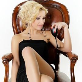 Sexy wife Julia, 36 yrs.old from Kiev, Ukraine