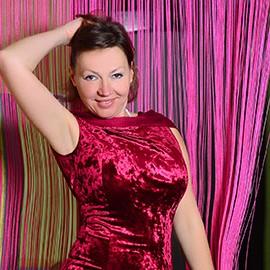 Sexy girl Tatiana, 58 yrs.old from Berdyansk, Ukraine