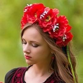 Gorgeous lady Alexandra, 29 yrs.old from Vinnitsa, Ukraine