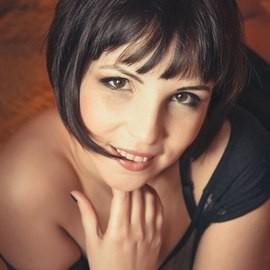 Amazing girl Oksana, 34 yrs.old from Vinnitsa, Ukraine