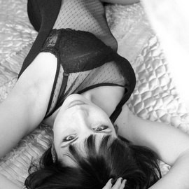 Nice girlfriend Oksana, 34 yrs.old from Vinnitsa, Ukraine