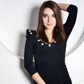 Sexy woman Victoria, 23 yrs.old from Vinnitsa, Ukraine