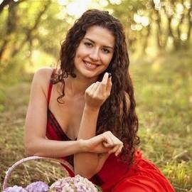 Gorgeous pen pal Irina, 33 yrs.old from Vinnitsa, Ukraine