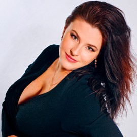 charming girlfriend Marina, 37 yrs.old from Sevastopol, Russia