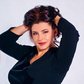 Beautiful girl Marina, 36 yrs.old from Sevastopol, Russia