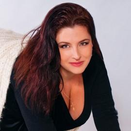 Pretty miss Marina, 36 yrs.old from Sevastopol, Russia