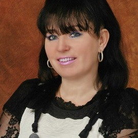 Beautiful girlfriend Tatiana, 54 yrs.old from Kiev, Ukraine