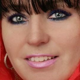 Gorgeous woman Tatiana, 54 yrs.old from Kiev, Ukraine