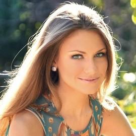 Gorgeous wife Daria, 25 yrs.old from Kharkov, Ukraine