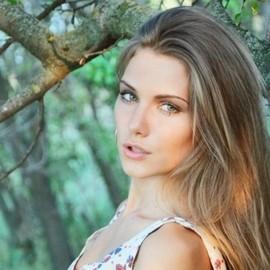 Charming girl Daria, 25 yrs.old from Kharkov, Ukraine