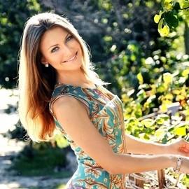 Amazing mail order bride Daria, 25 yrs.old from Kharkov, Ukraine