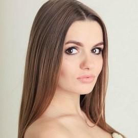 Beautiful lady Katerina, 25 yrs.old from Kiev, Ukraine