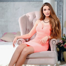 Amazing wife Yuliya, 25 yrs.old from Sumy, Ukraine