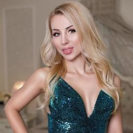 nice lady Victoria, 36 yrs.old from Kiev, Ukraine